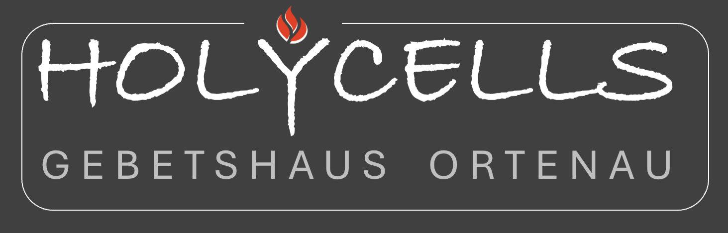 HOLYCELLS Gebetshaus Ortenau